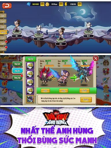 Vu0169 Tru1ee5 Anh Hu00f9ng 2.20.200326 screenshots 12