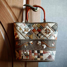 Photo: Японская сумочка
