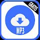 Descargar Musica Mp3 for PC-Windows 7,8,10 and Mac