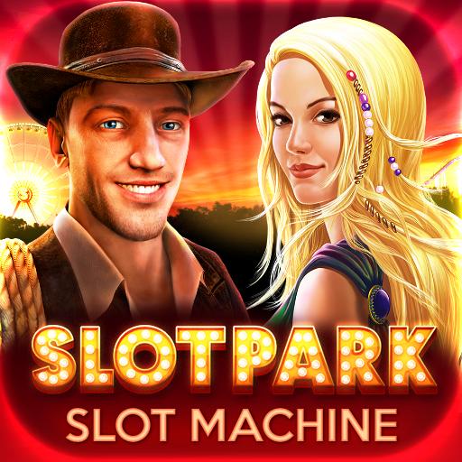 Slotpark Bedava Slot Games Oyunları ve Casino