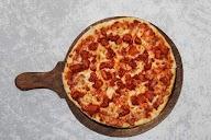 Pietza Pizza photo 1
