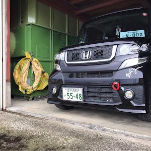 アクティトラック  HA7のカスタム事例画像 せーやさんの2020年05月01日16:40の投稿