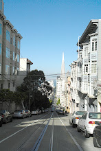 Photo: Transamerica Pyramid