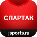 Спартак+ Sports.ru icon