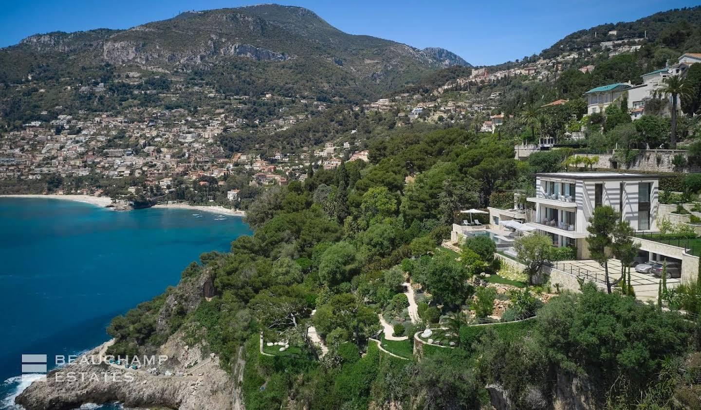 Maison Roquebrune-Cap-Martin