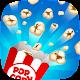 Tap Popcorn - Free Popcorn Crush Burster Games for PC Windows 10/8/7