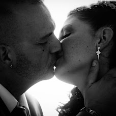 Wedding photographer Stéphane Macrè (macr). Photo of 21.05.2015
