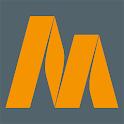 DolomitenBank icon