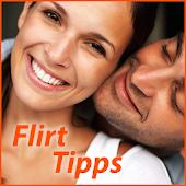 Flirt Tipps
