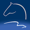 GAIG Equine Mortality icon