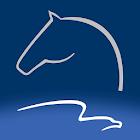 GAIG Equine Mortality icon