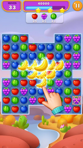 Fruit Boom 3.3.3996 de.gamequotes.net 5