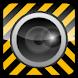セキュカム - 動体検知監視カメラ