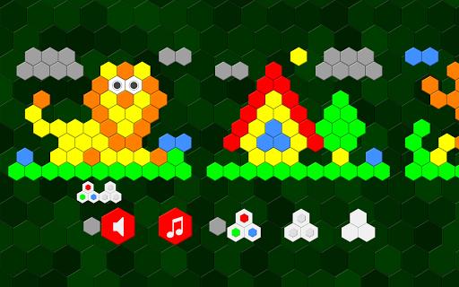 Kid Mosaic-7 1.51 screenshots 6
