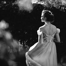 Φωτογράφος γάμων Konstantin Macvay (matsvay). Φωτογραφία: 21.05.2019