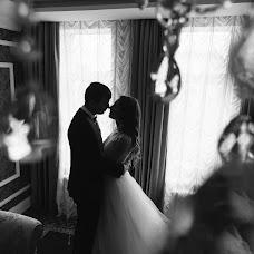 Wedding photographer Dmitriy Piskunov (piskunov). Photo of 12.11.2017