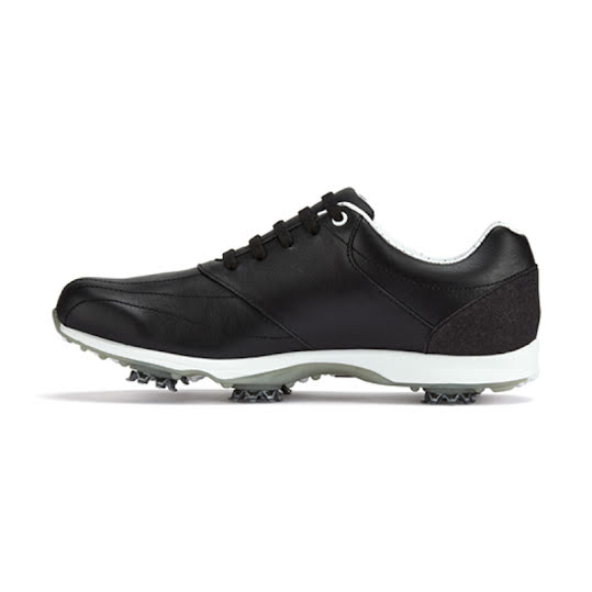 FootJoy emBody 96114K Wide Golfsko Dam