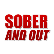 Sober And Out: Find Your Sober Tribe