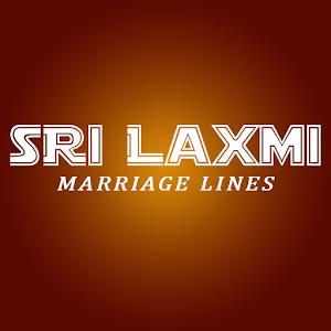 Tải Game Sri Laxmi Marriage Lines