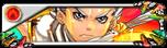 剣聖王ガイ-アルビノ
