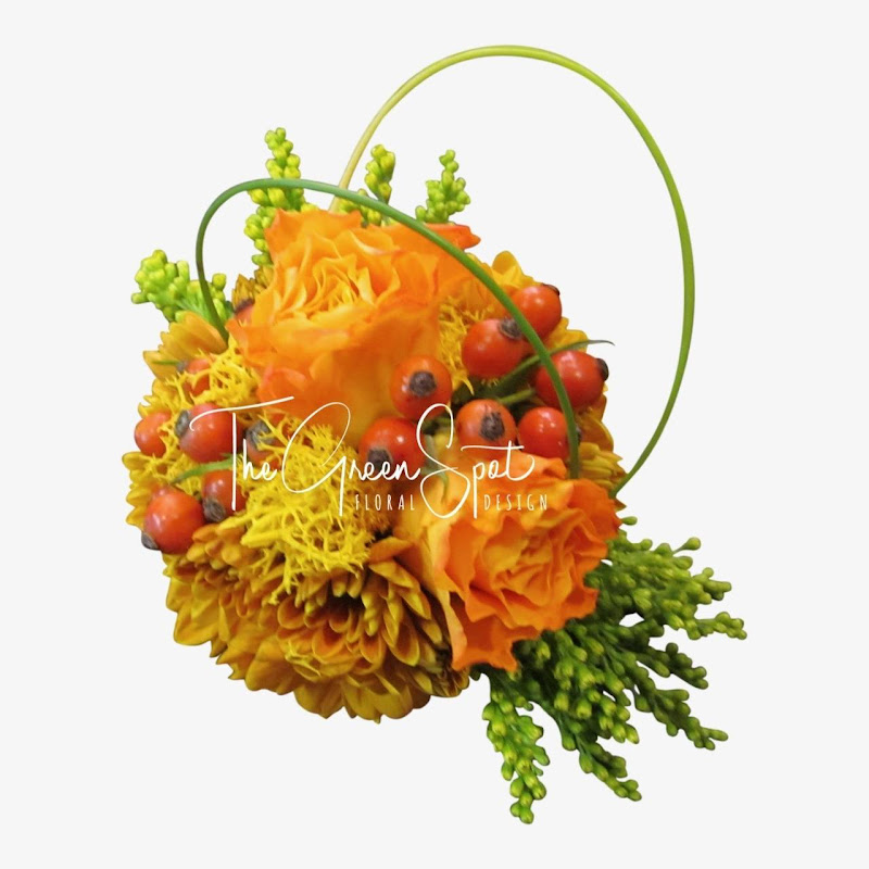 Allerheiligen bloemwerk - Grafwerk nr28 vanaf: 11,5€