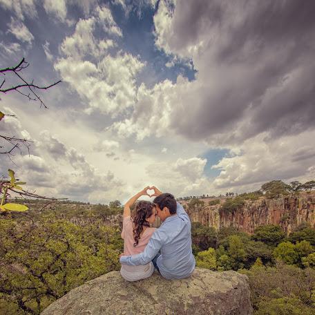 Wedding photographer Felipe De la o (felipedelao). Photo of 20.07.2017