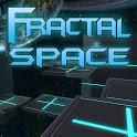 Fractal Space icon