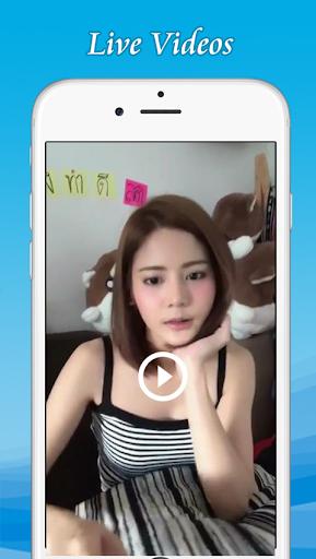 X Hot Sexy Girl Live Videos Screenshot