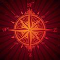 Intentionz icon
