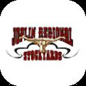 JRS Mobile icon