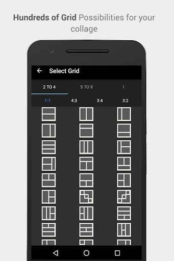 Pic Frame 3.3.6 screenshots 6