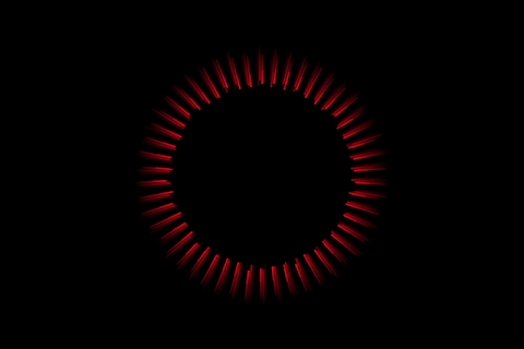 Dark Echoのおすすめ画像5