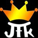 JTK TV