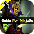 Tips and Strategy Lego Ninjago Tournament
