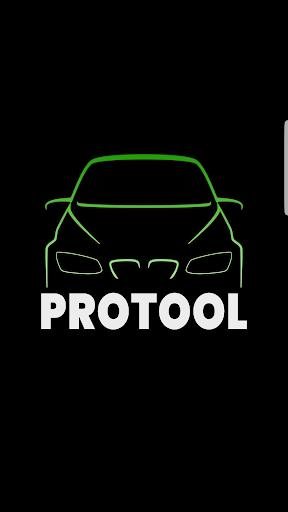 ProTool 2.42.1 screenshots 1