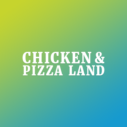 Chicken Pizza Land Apps On Google Play