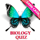 Download Biology Quiz - Learn and Earn Cash For PC Windows and Mac