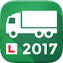LGV Theory Test UK icon