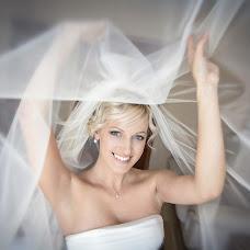 Wedding photographer Margarita Kuznecova (KuznecovaRita). Photo of 05.01.2014