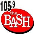 105.9 The Bash apk