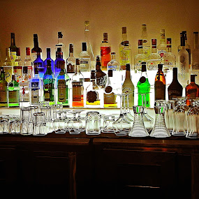 by Anshul Sukhwal - Food & Drink Alcohol & Drinks