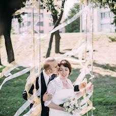 Wedding photographer Aleksandr Zhevzhik (zhevzhik). Photo of 28.10.2017