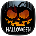 Halloween Ringtones & Sounds icon