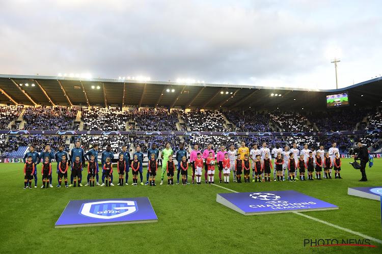 Wat staat er nog allemaal op het spel op dinsdag in de Champions League?