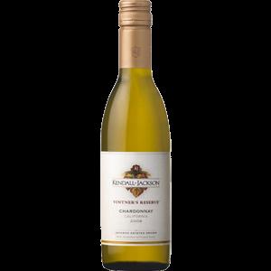 Logo for Kendall-Jackson Vinter's Reserve Chardonnay