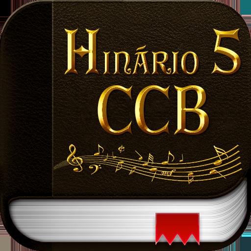 4 BAIXAR CANTADOS CCB HINARIO HINOS