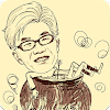 MomentCam Cartoons et Stickers