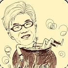 MomentCam - Caricaturas y Arte icon
