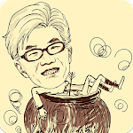 MomentCam Cartoons & Stickers icon