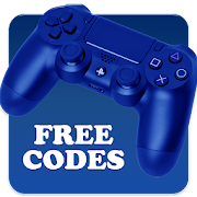 Psn Codes&Gift Cards